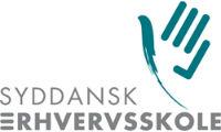 Referencer - Syddansk Erhvervsskole
