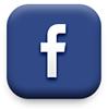 inLogic Facebook