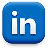inLogic LinkedIn