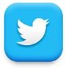 inLogic Twitter