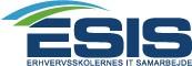 Referencer - Erhvervsskolernes IT Samarbejde