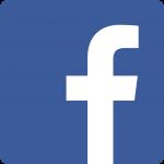 Facebook inLogic