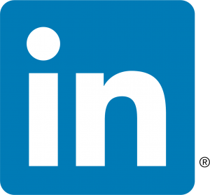 LinkedIN inLogic